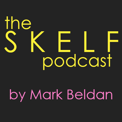Skelf podcast